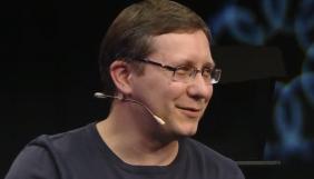 Facebook заблокував профіль журналіста Яніцького