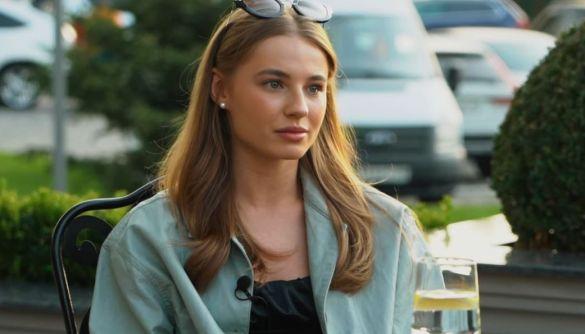 Зірка серіалу «Школа» Ліза Василенко прокоментувала своє потрапляння в базу «Миротворця»