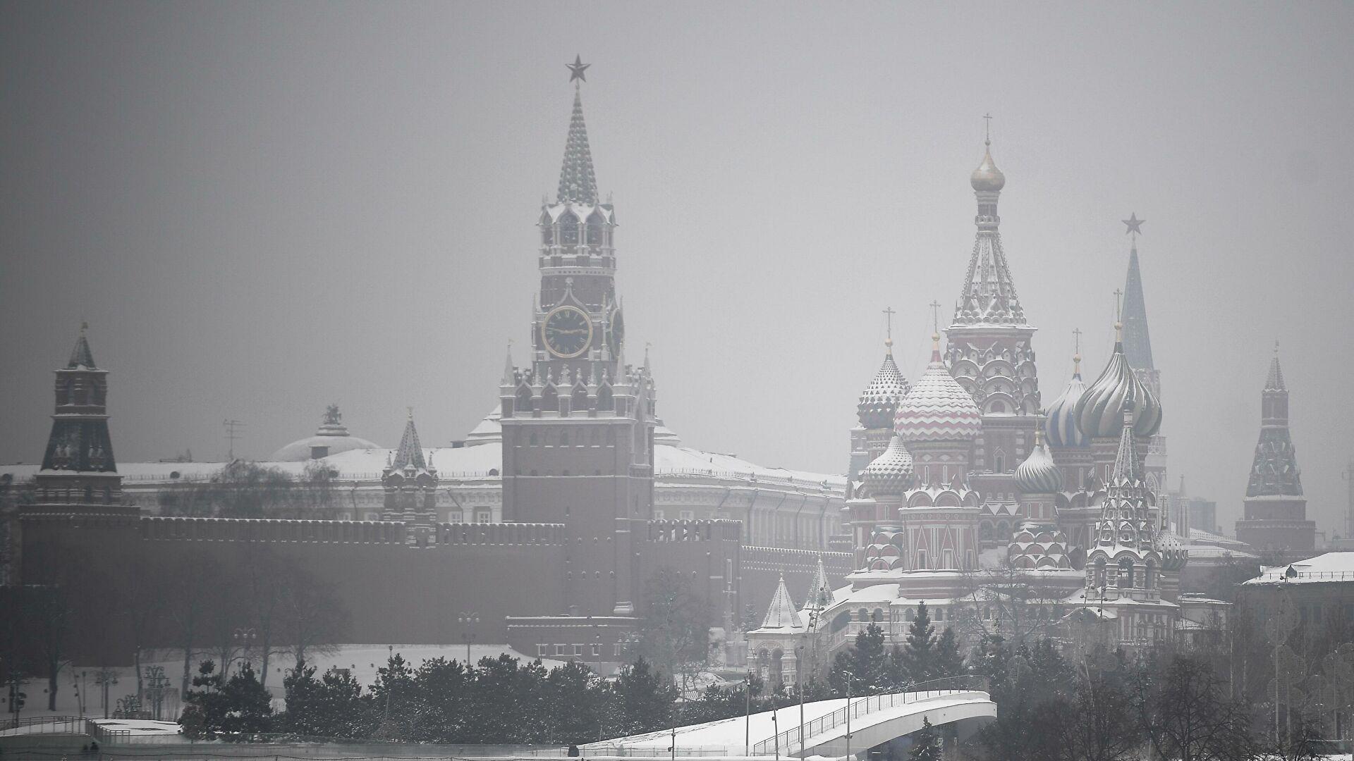 Путін обнулив «чеченський кейс»: Україні «шиють» тероризм