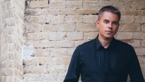 Андрій Доманський не буде вести «Слов'янський базар у Вітебську»