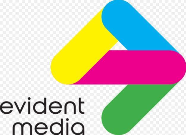 Evident Media розпочинає продажі реклами у матчах Євро-2021