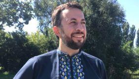Журналіст Сафаров розповів, як потрапив під обстріл у 2019 році