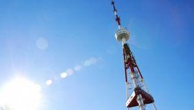 Проблема українського мовлення на вразливих територіях полягає в необхідності дружніх умов діяльності провайдерів телекомунікацій