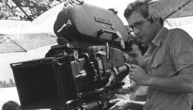 Кшиштоф Кесльовський — документаліст. Ви знали?