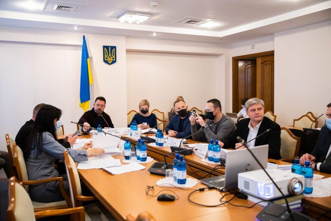 Члени Комітету гуманітарної та інформполітики оприлюднили декларації про доходи: мільйони готівки та нові авто