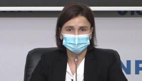 Офіс президента не відповів на прохання посприяти звільненню арештованого у Криму Єсипенка – дружина