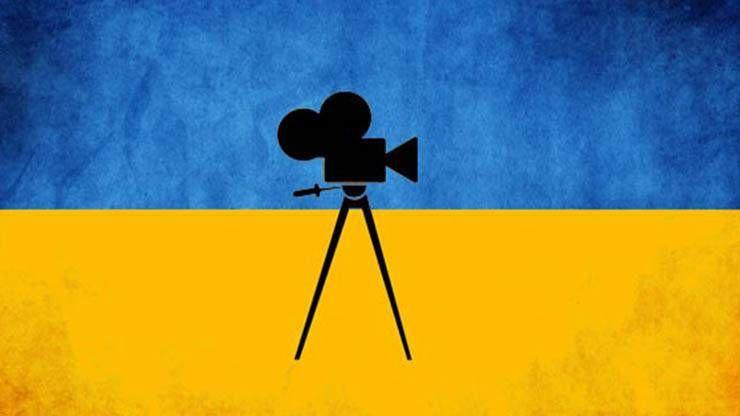 Хто заплатить за україномовний контент в Україні