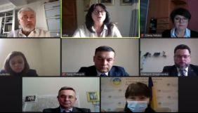Бердянський канал отримав попередження через ретрансляцію Прямого