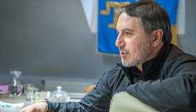 Суд у Росії змінив вирок гендиректору ATR Ленуру Іслямову