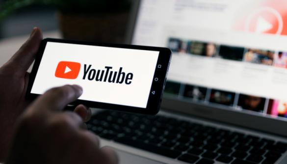 «МедіаЧек»: Агітаційні відео в ютубі потрібно маркувати заставкою або титром