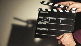 Для Суспільного на аутсорсі зніматимуть серіал «Народ Донбасу» та фільм «Поверни моє ім'я»