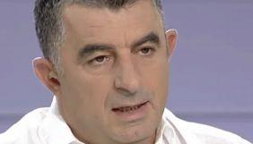 В Афінах вбили журналіста, який робив репортажі про кримінал