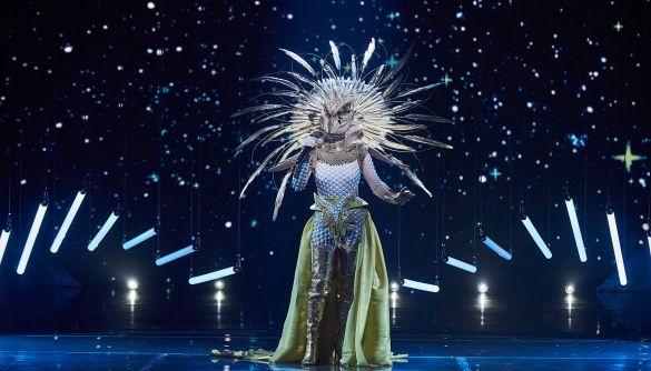 У шоу «Маска» на каналі «Україна» оголосили ім'я переможця