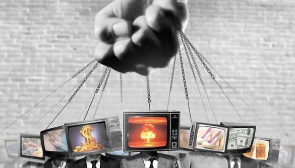 П'ять найбільших дрібниць дезінформації