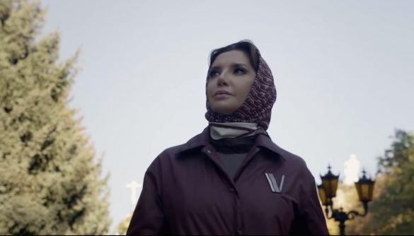 Хто такий Каїн, Оксано? «Паломниця», шостий епізод — про «братовбивчу» війну на сході
