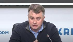 Загибель хлопчика на Донбасі: свідки спростували російський фейк про «вбивство дитини дроном ЗСУ»