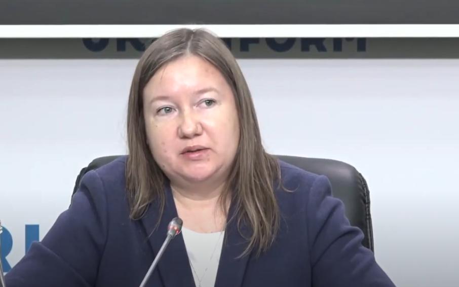 «Детектор медіа» представив моніторинг висвітлення загибелі хлопчика на Донбасі російськими та українськими ЗМІ