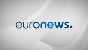 Влада Білорусі припинила мовлення телеканалу Euronews