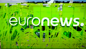 Euronews прокоментував припинення мовлення у Білорусі
