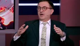 Суд змінив запобіжний захід «політексперту» з каналів Медведчука: тепер він може вийти під заставу