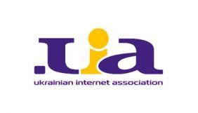 ІнАУ просить РНБО включити канали медіагруп до «універсальної програмної послуги»
