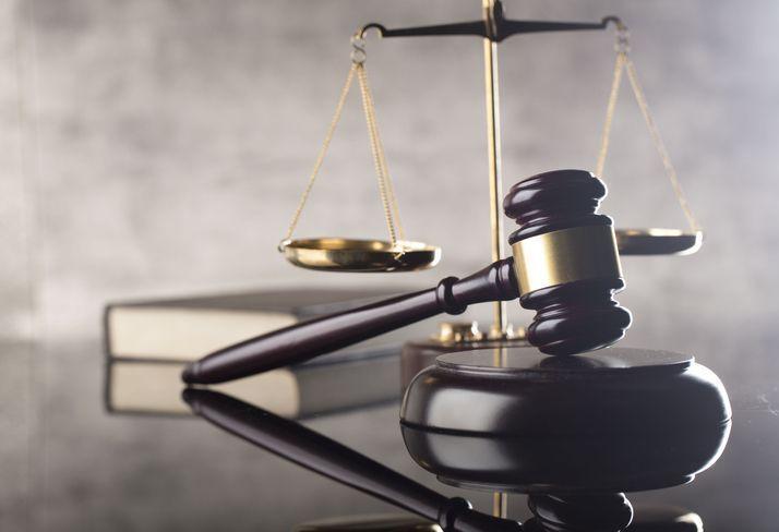 Суд відмовив у скасуванні акредитації організації колективного управління КАМП