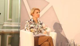 Росія не виграє інформаційну війну – Любов Цибульська