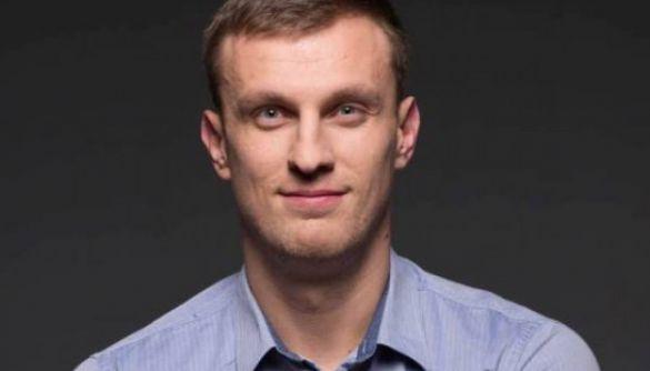 У програмі кандидата на посаду голови правління НСТУ Івана Гришина є плагіат