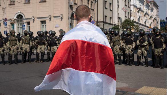 Медіаспільнота звернулась до уповноваженої ОБСЄ щодо утисків у Білорусі
