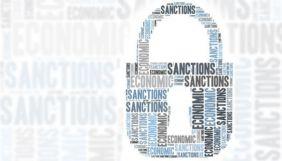 У відповідь на кібератаки атаки США вводять санкції проти Росії