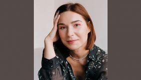 Ганна Ярошевич: «Я не поїду завтра пасти буйволів, але я відкрила для себе нове про спосіб життя й цінності»