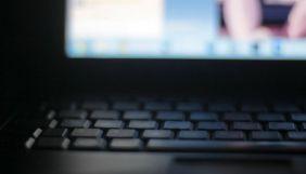 Цифрові навички для медиків. В Україні запустили новий освітній серіал
