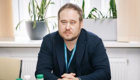 Евгений Бондаренко, «Медиа Группа Украина»: Внеэфирные заработки уже составляют 50% наших доходов