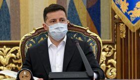 Зеленський про перспективи окупованих РФ регіонів: Буде гірше, ніж в Чорнобилі, це буде «мертва» територія