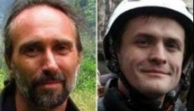 Суд заарештував четвертого підозрюваного в справі про вбивство Вербицького та викрадення Луценка