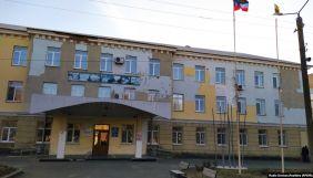 Бойовики задля пропаганди вдають, що ремонтують бомбосховища та лікарні на Донбасі – Міноборони