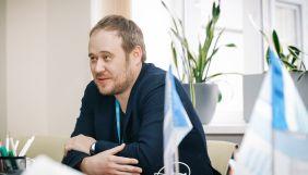 На каналі «Україна» восени може вийти декілька розважальних шоу – директор «Медіа Групи Україна»
