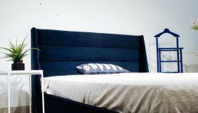 «МедіаЧек»: «0362.ua — Сайт міста Рівне» опублікував рекламу меблевих салонів без маркування