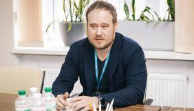 У «Новинній Групі Україна» працюють близько 600 чоловік – директор «Медіа Група Україна»