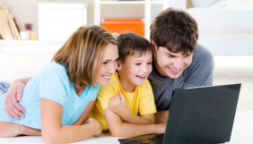 Локдаун в Україні. Недоліки і переваги онлайн-навчання, про які варто знати батькам