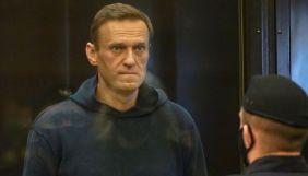Джоан Роулінг, Бенедікт Камбербетч та інші знаменитості звернулись до Путіна на захист Навального