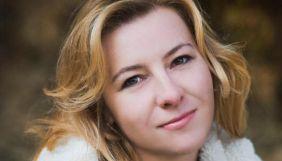 Тетяна Ніколаєнко залишила посаду головної редакторки видання «Букви»
