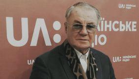 Володимир Яворівський, серед іншого, залишиться в історії українських медіа