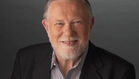 Помер один із засновників компанії Adobe, розробник PDF-формату Чарльз Гешке