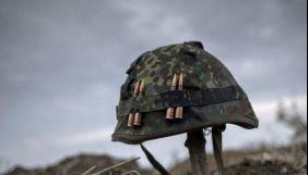 Куратори псевдореспублік «ДНР» і «ЛНР» розгорнули чергову інформаційну кампанію для дискредитації української армії – штаб ООС