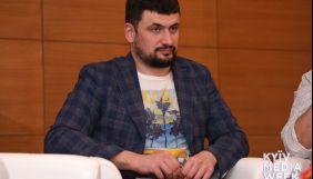 StarLightMedia вважає конфлікт з «Ланетом» бізнес-суперечкою і готова говорити про Сєвєродонецьк