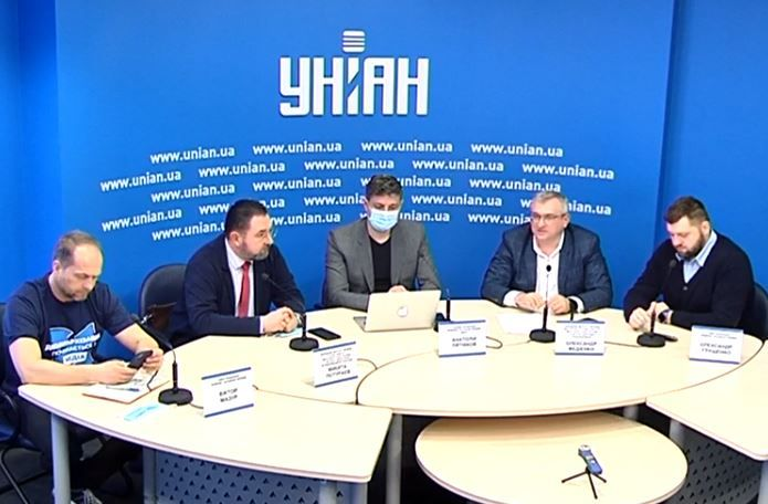 «Ланет» не готовий підписати угоду з «1+1 медіа» щодо Сєвєродонецька на  «старих умовах»