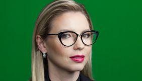 «Апостроф TV» запускає нову програму з Тетяною Іванською