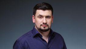 5,5 млн грн на місяць можуть вирішити проблему з доступом до  українських каналів на тимчасово окупованих територіях, – Фаєнгольд