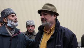 У Криму «суд» оштрафував головреда кримськотатарського видання Qırım за згадку Меджлісу
